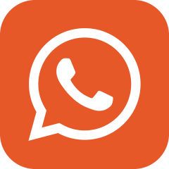 Online-Contact Handy28